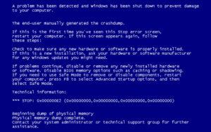 石川パソコン修理センター_パソコンが起動しない