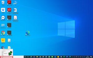 windows10のスタートメニューをwindows7風に変える方法【Classic Shell】