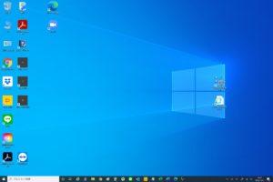シャットダウン時に「更新してシャットダウン」と表示されたときの対応方法【Windows10】