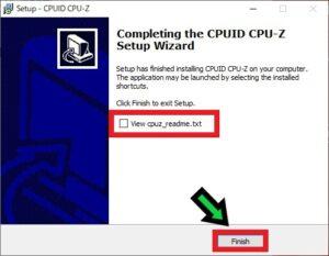 【CPU-Z】パソコンを開けずにマザーボードの型番を確認する方法【Windows10】