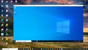 【Windows サンドボックス】Windowsの仮想環境を作って、ソフト等の動作テストを行う方法【windows10】