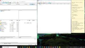 パソコン終了時に開いていたアプリを次回起動時に自動的に立ち上げる方法【Windows10】