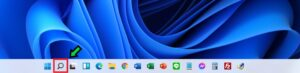 Windows11で不要なプログラムを削除する方法【アンインストール】